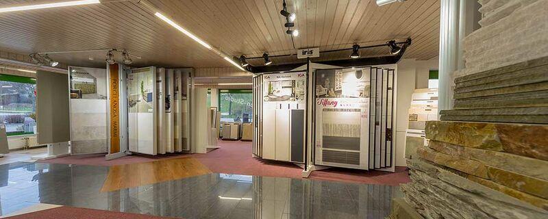 Willkommen Stoll Fliesen und Grabmale Sinsheim